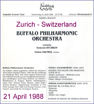 Click to see concert program